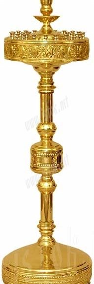 Electric Candle, Candle, Lamp, Candle Stand, church candle, Deco candle -  ELECHEM