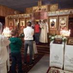 Pascha 2017: Russian Orthodox Church Easter